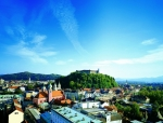 Prvi trije meseci Ljubljanskega turizma