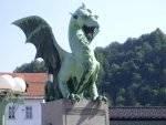 Prireditve na Slovenski cesti v Ljubljani