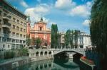Ste vedeli - Ljubljana v številkah