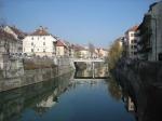 Novo spletno mesto turistične Ljubljane