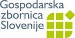 Prijavite se na izbor naj računovodski servis 2010