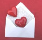 Lufthansine romantične cene za najbolj romantičen mesec