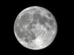 Luna se prodaja