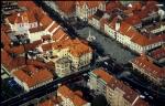 Cene nepremičnin v Mariboru