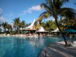 Davčna nebesa: Mauritius