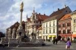 Poslovne nepremičnine v središču Maribora