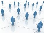 Spletne skupnosti in socialni kapital
