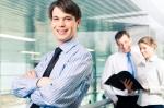 Razvoj potenciala v podjetju