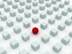 Deficitarni kadri - kdo so in kako jih pridobiti