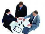 Pogodbe o poslovnem sodelovanju - vedno bolj razširjene