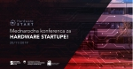 Mednarodna konferenca za hardware startupe