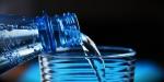 Mehčalci vode – rešitelji pred marsičim