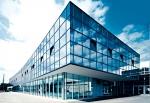 Slovenija država partnerica turističnega sejma Ferienmesse Salzburg