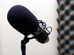 Dobljeni boj za radijske poslušalce