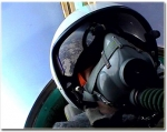 FlyMig.com - Poletite z vojaškim letalom