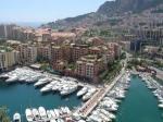Davčna nebesa: Monako