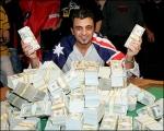 Dohodka v tuji državi ne bo več mogoče skriti