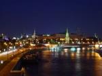 Stanovanja v Moskvi samo za bogataše