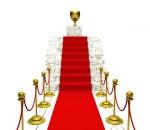 Nagrade Financ za izjemne dosežke v gospodarstvu