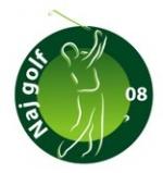 Golfisti in golfistke - glasujte za naj golf igrišče