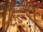 Najboljši nakupovalni centri na svetu