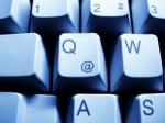Deset najpogostejših e-mail napak