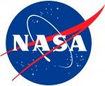 NASA in njen vpliv na vsakdanje življenje