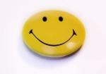 Z nasmehom na obrazu tudi nad »tečne« stranke