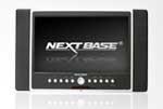 Nextbase SDV1102-B