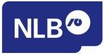 NLB Proklik - nova verzija 18.0.1.00