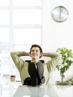Poenostavite si vstop v podjetniške vode z ugodnostmi NLB Poslovnega paketa!