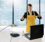 Poenostavite si vsakdanje poslovanje z NLB Poslovnim paketom!