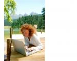 Enostavno, hitro in okolju prijazno z e-računom