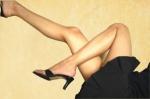Čevlji poslovne ženske