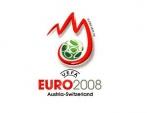 Euro 2008 gospodarska priložnost?