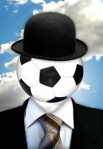Koliko Slovencev bo med službenim časom spremljalo nogomet?