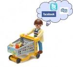 Družbeni mediji: DA ali NE