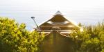 Trije novi produkti za turizem v Sloveniji