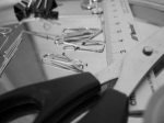 Deset najpomembnejših kosov delovne opreme