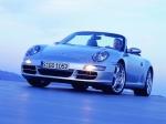 Porsche 911 odlikovan kot najboljši avto na svetu
