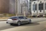 Novi Porsche Panamera Turbo S