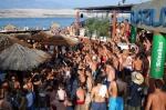 Najboljše zabave na hrvaški obali
