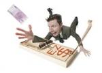 Ukrepi proti davčnim goljufijam - spremembe ZDDV -1
