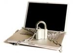Varnost interneta v Sloveniji