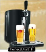 Točeno pivo doma