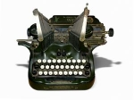 Sestavite urejeno pisno poslovno sporočilo