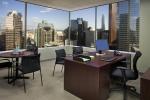 Ali potrebujem poslovni prostor za opravljanje dejavnosti?