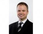 Pogovor z Jonathanom Cooperjem, direktorjem Poteza projektno svetovanje d.o.o.