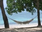 Odštekane počitnice