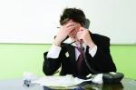8 Podjetniških napak